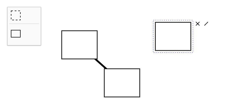 Improving Diagram Overlays Bpmn